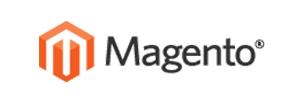 ico_magento
