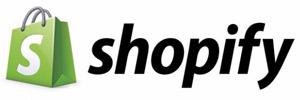 ico_shopify