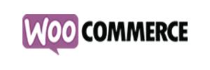 ico_woocommerce