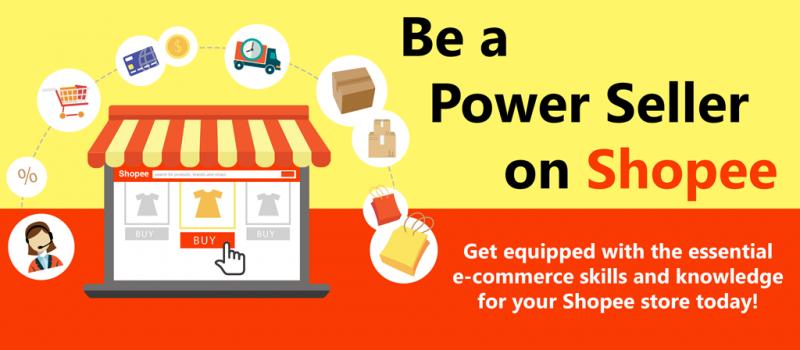 shopee-ecommerce3-left-sirs-web-banner_orig